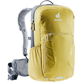 deuter Bike I 20 Backpack turmeric/shale